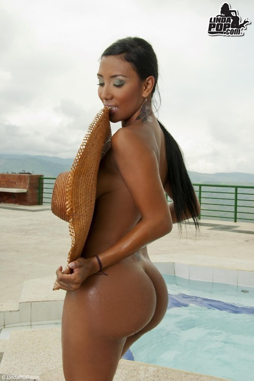 mujeres latinas hermosas y sexy